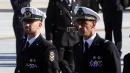 Marò, l'Europarlamento approva la mozione sul rimpatrio immediato