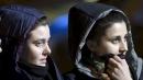 Greta e Vanessa, cinque mesi da incubo  Trattativa sbloccata dopo un nuovo video