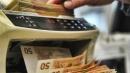 """Pil 2015, Bankitalia taglia le stime<br> """"L. Stabilità ha fermato recessione"""""""