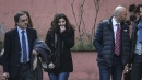 """Greta e Vanessa ai pm: """"Sono stati cinque mesi difficili, ma senza violenze"""""""