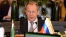 """La Russia agli Stati Uniti: """"Non vogliamo una nuova guerra fredda"""""""