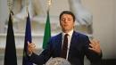 Quirinale, per Renzi ore decisive: la battaglia politica su due fronti