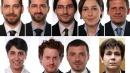 M5S perde altri nove deputati Di Maio: si vendono per poco