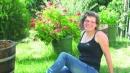 Elena Ceste, la perizia non chiarisce i dubbi sulle cause della morte
