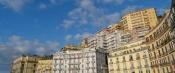 Mercato immobiliare in lieve ripresa, cresce il numero dei mutui concessi