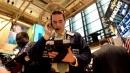 Borsa, Wall Street chiude in calo