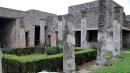 Traffico di reperti archeologici, blitz in tutta Italia dei carabinieri