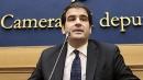 """Forza Italia, Fitto chiede una svolta: """"Azzerare tutte le cariche nel partito"""""""