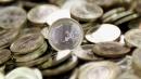 Istat: un reddito su 4 sotto 10mila euro Costo del lavoro doppio di stipendio
