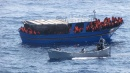 Lampedusa, nuova strage di migranti: 29 morti e altri in gravi condizioni