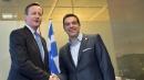 Grecia, accordo tra l'Eurogruppo e Tsipras: via al dialogo tra i tecnici di Atene e dell'Ue