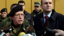 """In Libia si combatterebbe davvero: 50mila uomini e 50 morti in 7 giorni"""