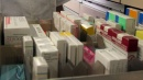 Doping, perquisizioni Nas a Savona