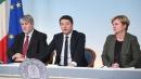Il Cdm approva il ddl concorrenza Novità su pensioni, Rc Auto e notai