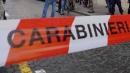 Ucciso corriere della droga nel Levante Genovese: 3 arresti