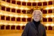 Teatro, morto il regista Luca Ronconi<br> Maestro innovatore e controcorrente
