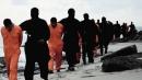 """Isis, nuove minacce all'Italia: """"Con il vostro sangue coloreremo il mare"""""""