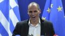 """Grecia, lista riforme arrivata all'Ue Bruxelles: """"Buon punto di partenza"""""""
