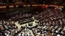 Arriva il sì della Camera, la responsabilità civile delle toghe è legge