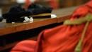 Responsabilità civile delle toghe, <br>ecco cosa cambia con la nuova legge