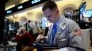 Borsa,Wall Street chiude in ribasso