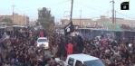 Video Isis, jihadista parla italiano durante un attacco: è una bufala?