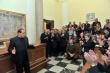 ruby, Berlusconi: ristabilita la verità