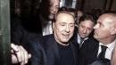 """Avvenire vs Berlusconi: """"Assoluzione caso Ruby? Resta condanna morale"""""""