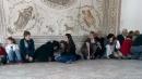 Assalto Tunisi, diretta Twitter