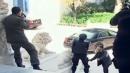 Attacco al Museo di Tunisi, le immagini del blitz delle forze speciali
