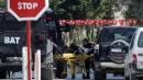 Strage Tunisia: 22 vittime accertate<BR>Gentiloni: 2 italiani morti, 2 dispersi