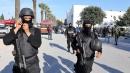 """Isis, in un video del 15 marzo invitava i """"fratelli in Tunisia"""" ad agire"""