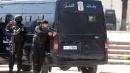 Strage Tunisi, cadono le prime teste Mandato d'arresto per un poliziotto