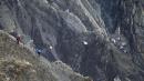 """Aereo caduto, no prove di sabotaggio Lufthansa: """"L'incidente è inspiegabile"""""""