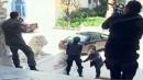 Tunisi, Museo del Bardo: preso il capo dei terroristi