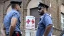 Badante aggredita, arrestato 81enne Per gli inquirenti prove schiaccianti