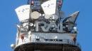 Rai Way, la Consob sospende l'Opa di Ei Towers: chiede più informazioni