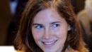 Sentenza Mez, Amanda Knox: grazie Italia, ho riavuto la mia vita