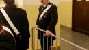 "Spese ""pazze"" in Valle D'Aosta: 24 esponenti politici assolti"