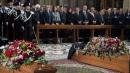 """Strage tribunale, Scola chiede """"giusta pena per Giardiello"""""""