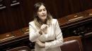 """Italicum, ministro Boschi: """"Prematuro parlare di fiducia"""""""