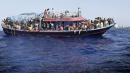 Emergenza immigrazione: la Ue approva un piano d'azione in 10 punti