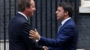 """Cameron si scusa per il naufragio: """"Ho fatto ridurre le missioni di soccorso"""""""