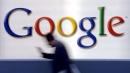 """Google sbarca nella telefonia mobile: presentato il servizio low-cost """"Fi"""""""