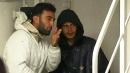 """Naufragio, pm: """"Inumana violenza"""" Migranti uccisi o morti di stenti"""