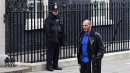 """Grecia, Ue: Varoufakis è il problema """"Ministro perditempo e dilettante"""""""