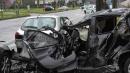 Omicidio stradale: dal ddl sparisce l'ergastolo della patente