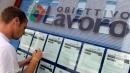 Istat: la disoccupazione torna a salire Tra i giovani senza lavoro 43 su 100