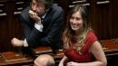"""Camera, ok definitivo all'Italicum: è legge Renzi: """"Abbiamo mantenuto l'impegno"""""""