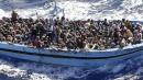 """Libia: """"Isis in arrivo sui barconi"""" Alfano: nessuna traccia di terroristi"""